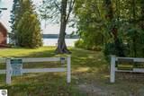 3813 White Birch Drive - Photo 12
