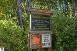 3813 White Birch Drive - Photo 5