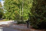 3813 White Birch Drive - Photo 54
