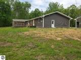 4647 Saginaw Road - Photo 42