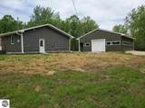 4647 Saginaw Road - Photo 43