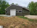 4647 Saginaw Road - Photo 44