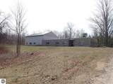 7755 Narrow Gauge Road - Photo 48