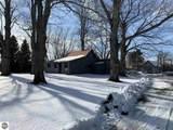 6416 Herkner Road - Photo 2