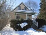 708 Wisconsin Street - Photo 1