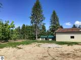 9760 Maple City Road - Photo 49