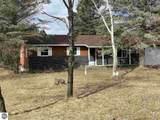 1712 Green Lawn Drive - Photo 1
