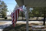 9220 Torch Bridge Court - Photo 21