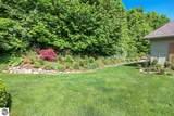 7945 Underwood Ridge - Photo 65