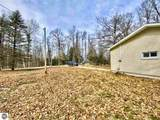 6534 Arrowhead - Photo 24
