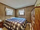 6534 Arrowhead - Photo 56