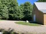 9256 Hoxie Road - Photo 68