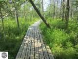 7417 Iron Horse Trail - Photo 17