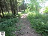 7417 Iron Horse Trail - Photo 20