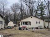 4780 Goodar Road - Photo 3