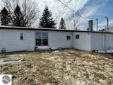 18154 11 Mile Road - Photo 4