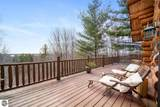 4857 Valley View Road - Photo 42