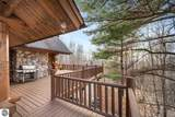4857 Valley View Road - Photo 43