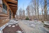 4857 Valley View Road - Photo 46