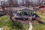 4753 Lakeside Drive - Photo 43