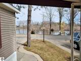 13 Riverview Drive - Photo 2