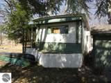 1044 Vallado Drive - Photo 5
