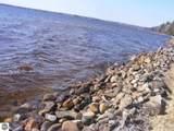 919 Lake Mitchell Drive - Photo 41