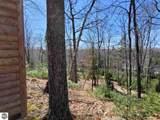 16532 Scenic Drive - Photo 7