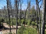16532 Scenic Drive - Photo 16