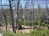 16532 Scenic Drive - Photo 30