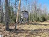 16532 Scenic Drive - Photo 35