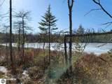 16532 Scenic Drive - Photo 43