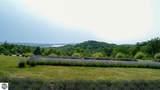 1461 Eagle Highway - Photo 60