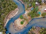 12079 Cold River Drive - Photo 3