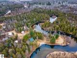 12079 Cold River Drive - Photo 46