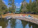 12079 Cold River Drive - Photo 9