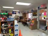 8036 Clare Avenue - Photo 3