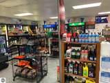 8036 Clare Avenue - Photo 4
