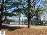 7417 Co Road 612 - Photo 4