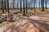 5540 Golf Meadows Drive - Photo 60