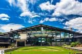 5540 Golf Meadows Drive - Photo 63