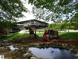 5540 Golf Meadows Drive - Photo 64