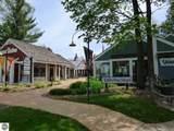 5540 Golf Meadows Drive - Photo 65