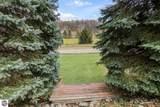 5540 Golf Meadows Drive - Photo 70