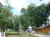5540 Golf Meadows Drive - Photo 78