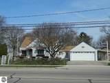 903 Bellows Avenue - Photo 1