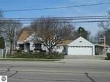 903 Bellows Avenue - Photo 2
