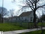 903 Bellows Avenue - Photo 4