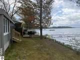 2529 Lake Mitchell Drive - Photo 1