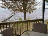 2529 Lake Mitchell Drive - Photo 2